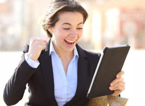 10 نصائح لمساعدتك في الحصول على وظيفة في الخارج