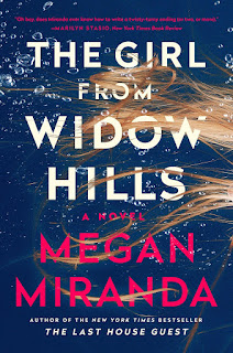 https://www.goodreads.com/book/show/48425038-the-girl-from-widow-hills