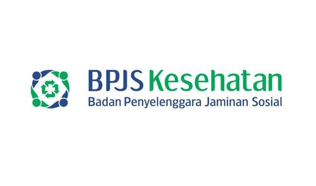 Lowongan Kerja BPJS Kesehatan Maret Tahun 2021