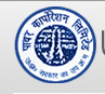 Uttar Pradesh Power Corporation UPPCL Recruitment 2014 apply at www.uppcl.org