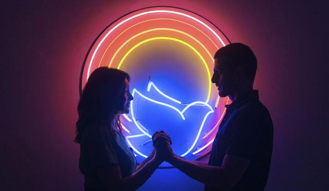 Imagen Divino amor