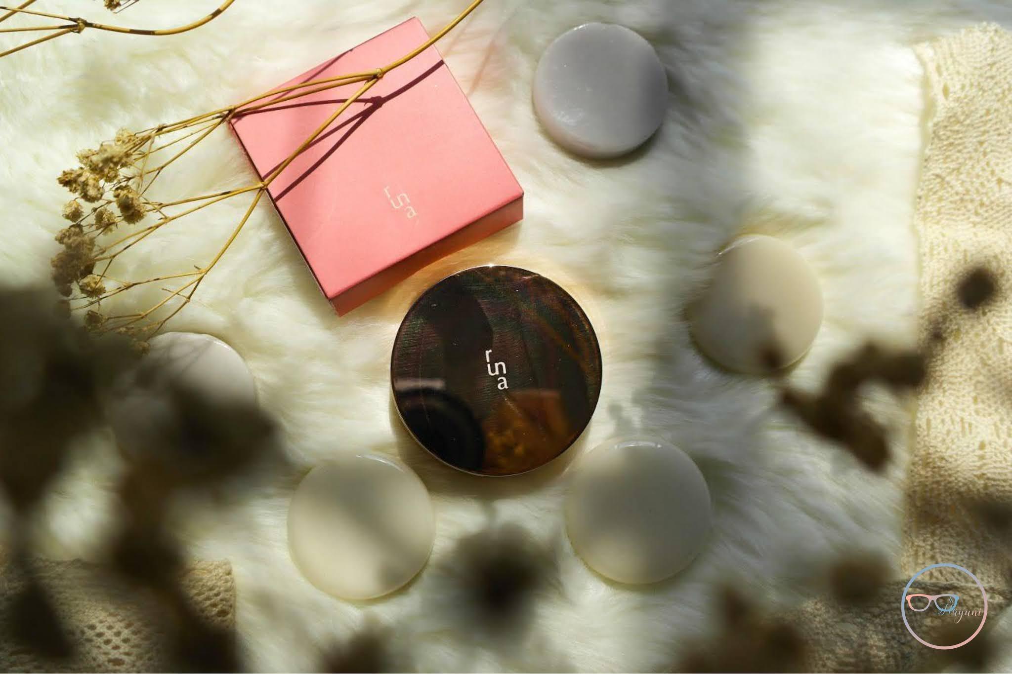 review-runa-moonflush-blush