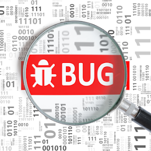 HiddenEye - Moderno Phishing Tool Com Funcionalidade Avançada
