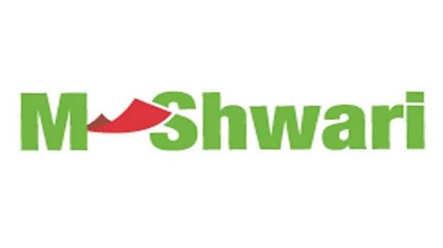 Mshwari