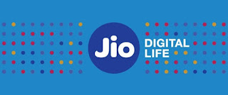 Find Jio Number Details Name With Address