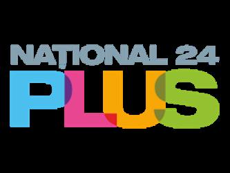 Biss keys National TV & N 24 Plus Eutelsat 16°E 29-08-2018 - biss