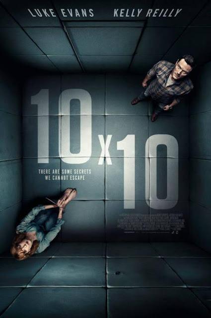 10x10 [2018] [BBRip 1080p] [Dual Audio]