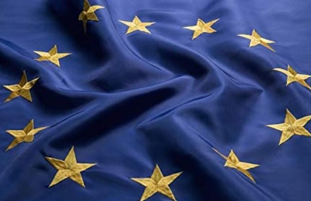 إيطاليا تريد إعادة فتح الحدود في أوروبا منتصف يونيو
