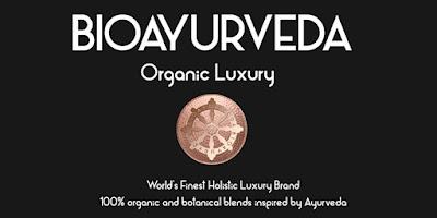 All Natural And Organic