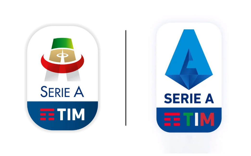 Rojadirecta Spal Milan streaming gratis link diretta tv.