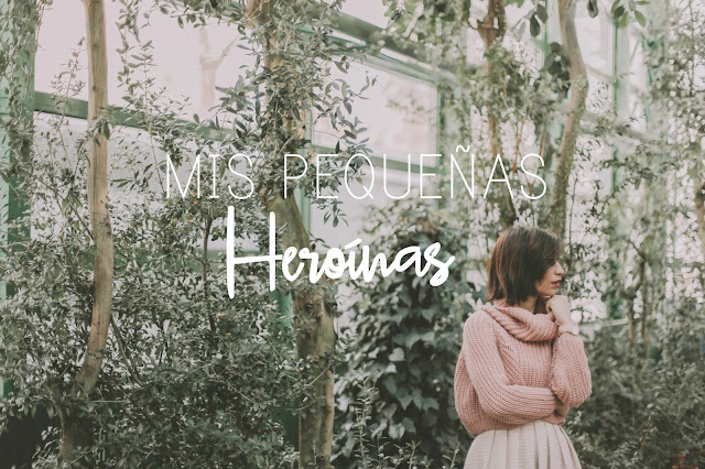 http://mediasytintas.blogspot.com/2017/03/mis-pequenas-heroinas.html