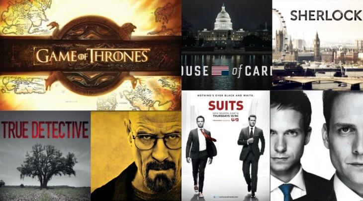torrent series tv