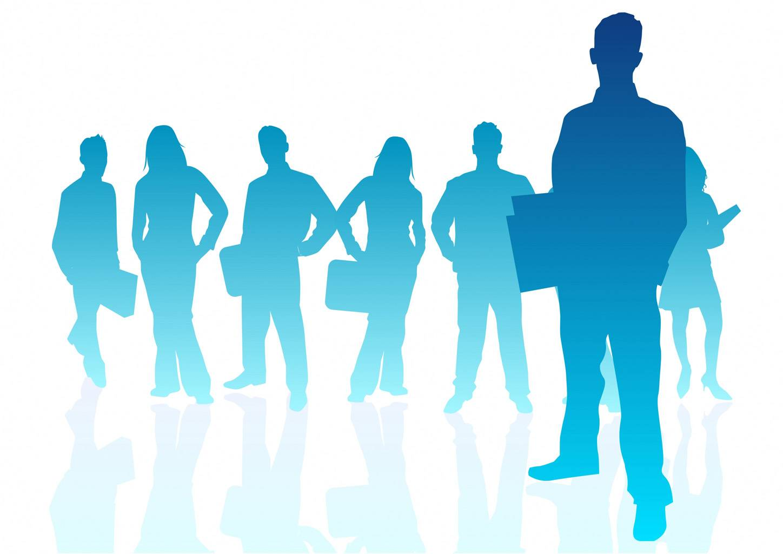 Lowongan Kerja Jambi Januari 2013 Terbaru Informasi Lowongan Kerja Loker Terbaru 2016 2017 61kb Lowongan Kerja Terbaru Juni 2013 Jambi Daftar Info Terbaru