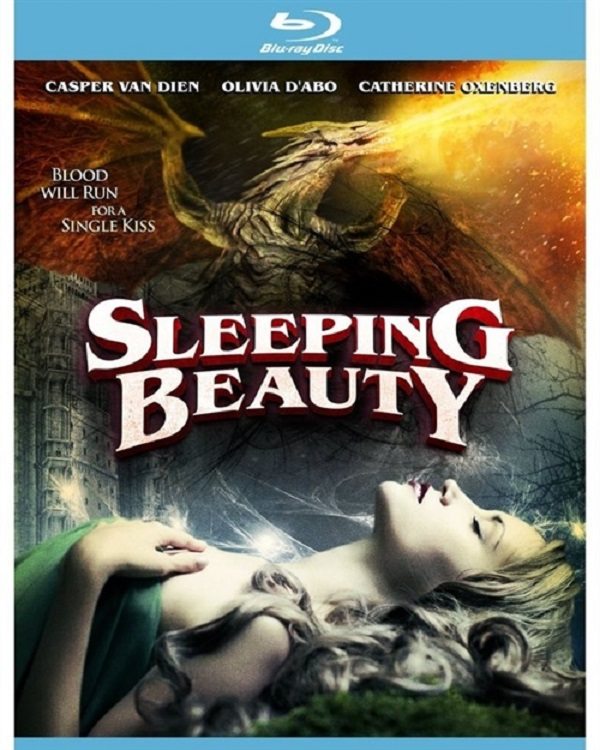 Sleeping Beauty Dual Audio Movie Download