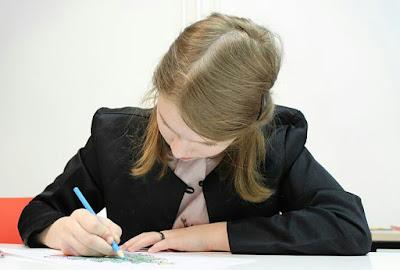 Mengurangi Jam Belajar Di Sekolah