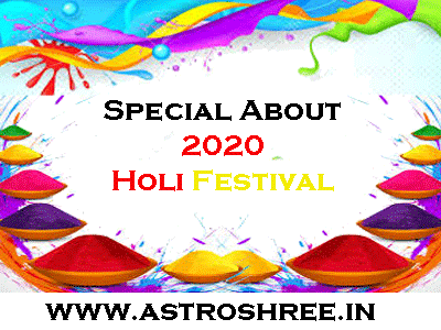 holi astrology 2020 by best astrologer of india