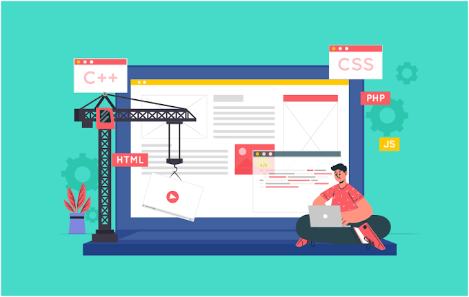 Best Website Builders For Small Business In 2021