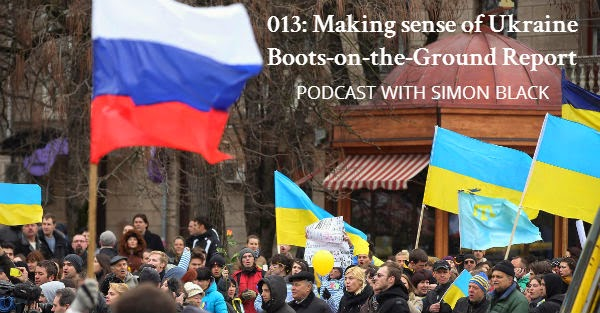 http://www.sovereignman.com/podcast/013-making-sense-of-ukraine-boots-on-the-ground-report-14788/