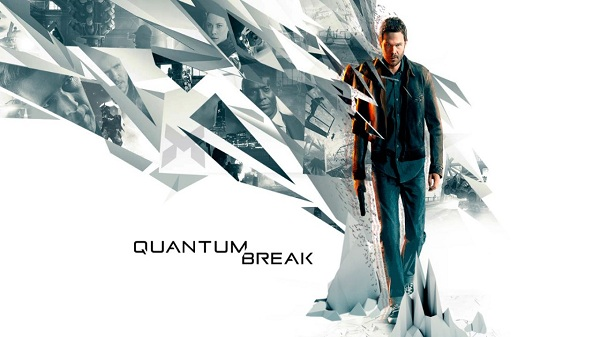 """Free Download Quantum Break ""Fitgirl Repack"