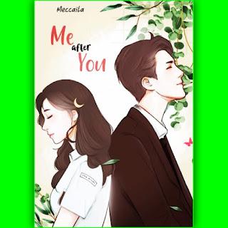 Download Novel Me After You pdf Karya Meccaila