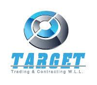 وظائف-شركة-تارجت-في-قطر