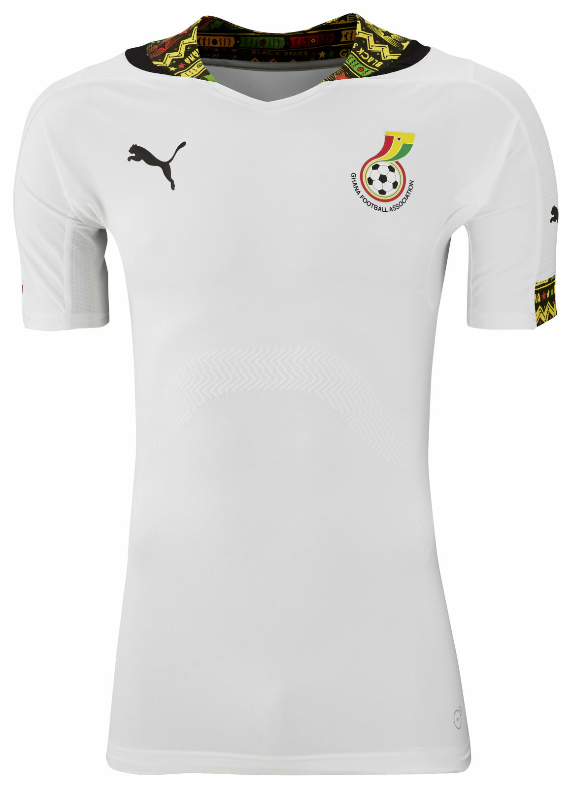watch 34dc9 614c7 France World Cup T Shirt 2014