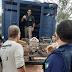 Fiscalização Preventiva Integrada apresenta resultado de ações em 10 cidades no norte da Bahia