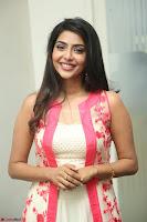 Aishwarya Lekshmi looks stunning in sleeveless deep neck gown with transparent Ethnic jacket ~  Exclusive Celebrities Galleries 070.JPG