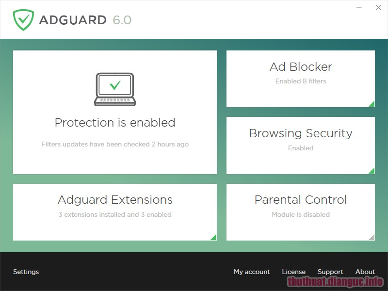 tie-mediumDownload Adguard Premium 7.1.2817.0 Full Crack