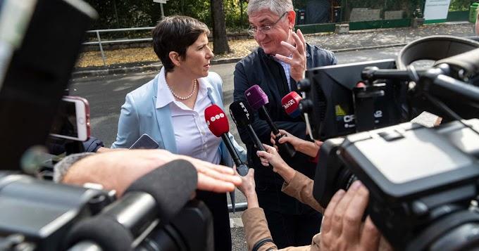 Gyűlöletkampánnyal készül a jövő évi választásra a szemkilövető Gyurcsány vezette magyar baloldal