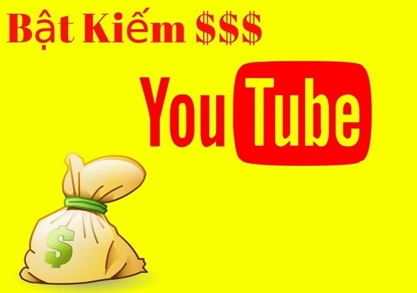 top-10-dieu-kien-de-bat-kiem-tien-youtube-moi-nhat