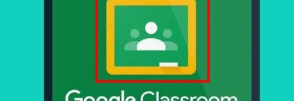 2 Cara Mengganti Foto Profil di Google Classroom Lewat HP, Laptop atau PC