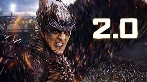 warcraft movie download in hindi filmyzilla
