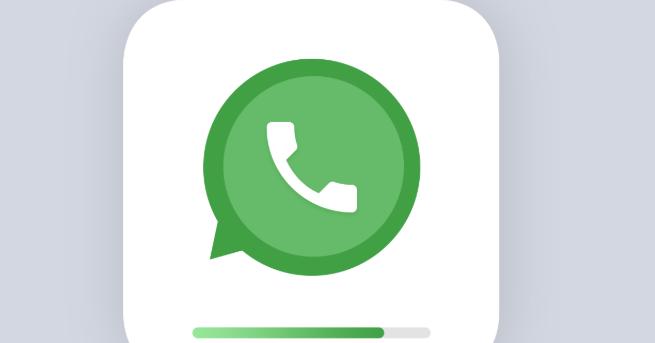 Cara Menonaktifkan Telepon Video Call Di Whatsapp 3xploi7 Bug