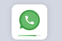 Cara Menonaktifkan Telepon & Video Call di Whatsapp