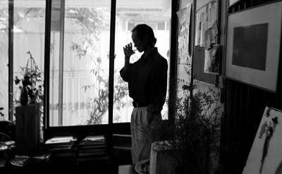 Cảm thán đầu năm- Phạm Ngọc Thái