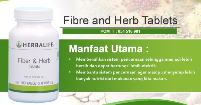 Herbalife Activated Fibre Benefits, Dosage, Price