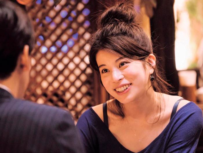 Kyuuso wa Cheese no Yume wo Miru live-action film (Isao Yukisada)