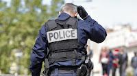 """Cinq policiers se sont donné la mort en France en l'espace d'une semaine portant à 44 le nombre de suicides de fonctionnaires de police depuis le début de l'année. """"La Police nationale est en passe de connaître l'année la plus sombre de son histoire"""" dénonce le syndicat Alliance."""