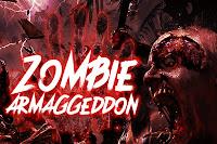 zombies,zombie games,zombie,zombie game,zombie survival,zombie games 2018,top 10 zombie games,zombie apocalypse,games,zombie io games,new zombie games,zombie movie,best zombie games,online games 2020,zombie games 2020,hide from zombies: online game,zombie survival games,zombie mod,best pc zombie games,new zombie games 2018,top zombie games 2020,android zombie games
