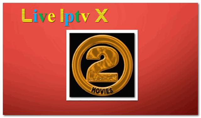 2 Movies Evolved anime addon