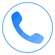 APP : ID người gọi, chặn spam và ghi âm cuộc gọi v10.47.7 (Pro)