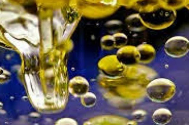 Pengertian Massa Jenis Minyak, Rumus dan Perbandingan Minyak serta Air