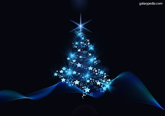 Merry Christmas HD images 2020