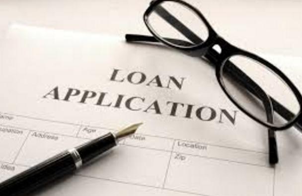 Pengertian Kredit Bermasalah