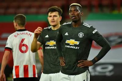United Monitoring Brighton's Yves Bissouma Liverpool & Manchester