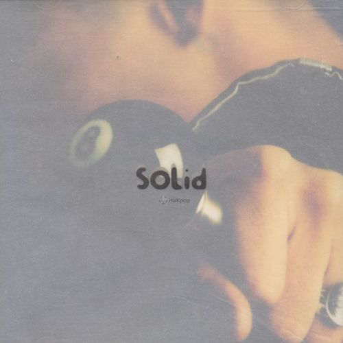 SOLID – The Magic of 8 Ball (FLAC)