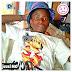 AUDIO l Jeusi Mc - Chukua Time l Download