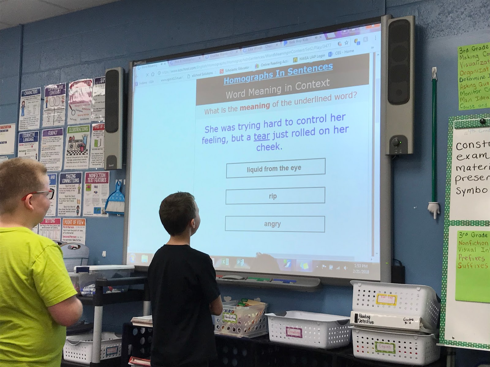 worksheet Iread Practice Worksheets adventures in reading by a w creations iread free activities and i found this website that has some great games students can play to practice skills put it up on the smartboard th