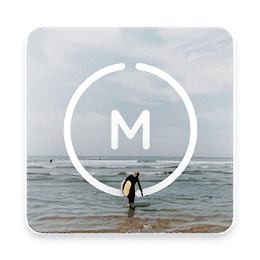 Moment – Pro Camera v3.0.2 [Paid] APK